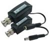 Video/Data/Power Balun