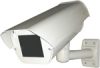 Professional Weatherproof Housing & Wall Bracket