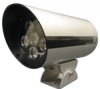 80 Metre Infra Red Lamp