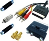 DVR Back-Up-Kabel