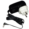 12V DC 300mA Power Supply