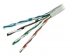 Cat 5 Data Cable