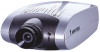 Professional Wired Internal/External IP Camera