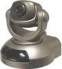 Professional Wired 420 TVL Internal/External Pan Tilt Zoom IP Camera