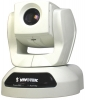 Professional Wired Internal/External Pan Tilt Zoom IP Camera