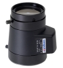 High Resolution Ultra Low Light Response 5.0 to 50.0mm Varifocal Aspherical Auto Iris Lens