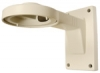 Wall Bracket for HTS-51