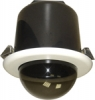 Internal Flush Mount Housing for (HTS-54)