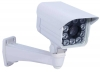 Professional Colour 550 TVL (Sony® 1/4
