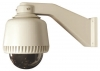 Sony® 550 TVL CCD, Colour Day/Night Speed Dome Camera
