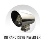 infrarotscheinwerfer