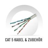 cat5 Kabel