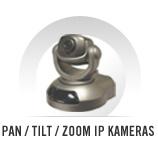 ip Schwenkbare-Kameras