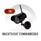 Funk-Kamera