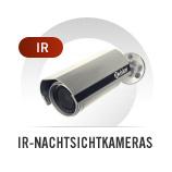 Nachtsichtkamera Überwachungskamera