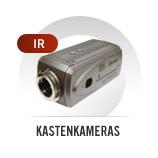 kastenkamera Überwachungskamera