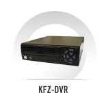 Mobile Rekorder DVR