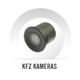KFZ Kameras