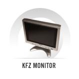 KFZ Monitor