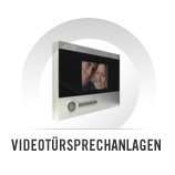 videosprechanlagen