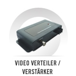 video verteiler verstärker